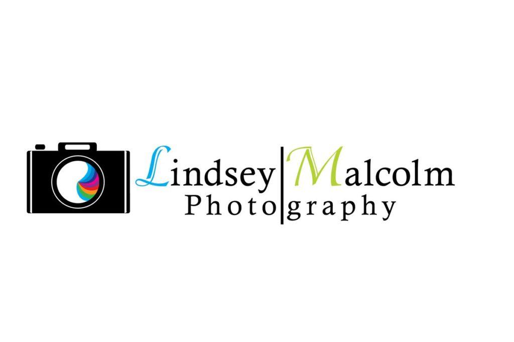 photoraphy logo design