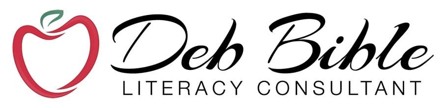 Deb Bible- DJZ Legendary Creative logo design